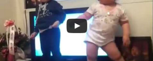 bebes-coreanos-bailan-video-adorable