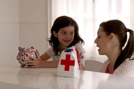 cruz roja generosos