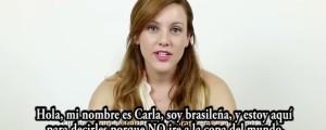 triste realidad copa del mundo brasil 2014