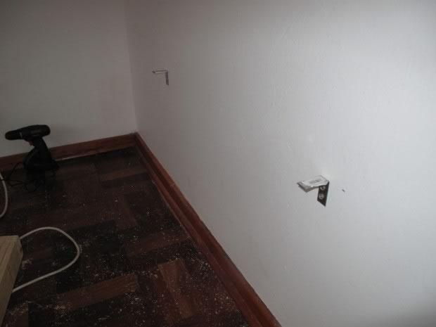 convertir habitacion de invitados en oficina - 03