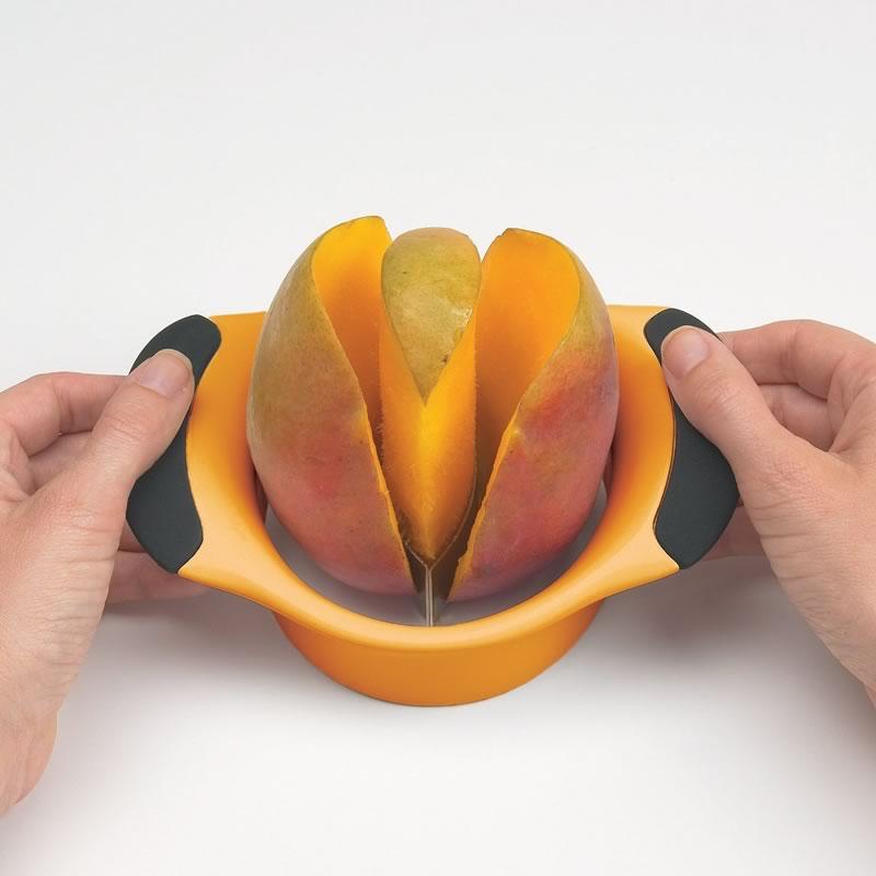 cortador de mangos