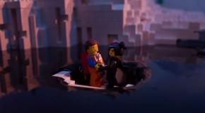 lego y shell una alianza que contamina la mente de los ninos