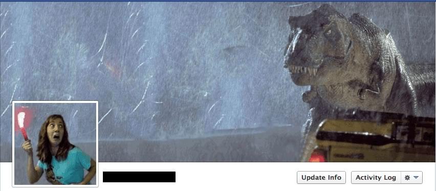 portadas de facebook creativas 02