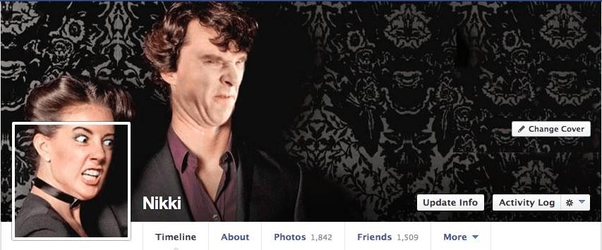 portadas de facebook creativas 04