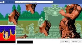 portadas de facebook creativas 12