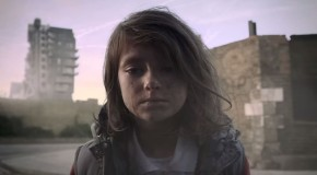 video mas horrible muestra 1 segundo al dia en la vida de esta nina