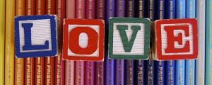 10 mejores webs para buscar novio novia por internet
