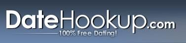 10 mejores webs para buscar novio novia por internet - datehookup
