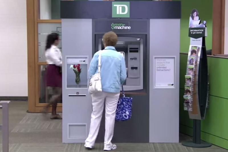 TD-Canada-Trust-cajero-automatico-agradecimiento
