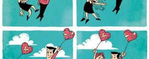 amar es ser vulnerable - portada