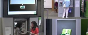campana-viral-Banco-TD-Canada-Trust-cajero-automatico-agradecimiento