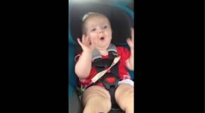 como hacer que tu bebe deje de llorar