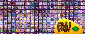 juegos friv online gratis