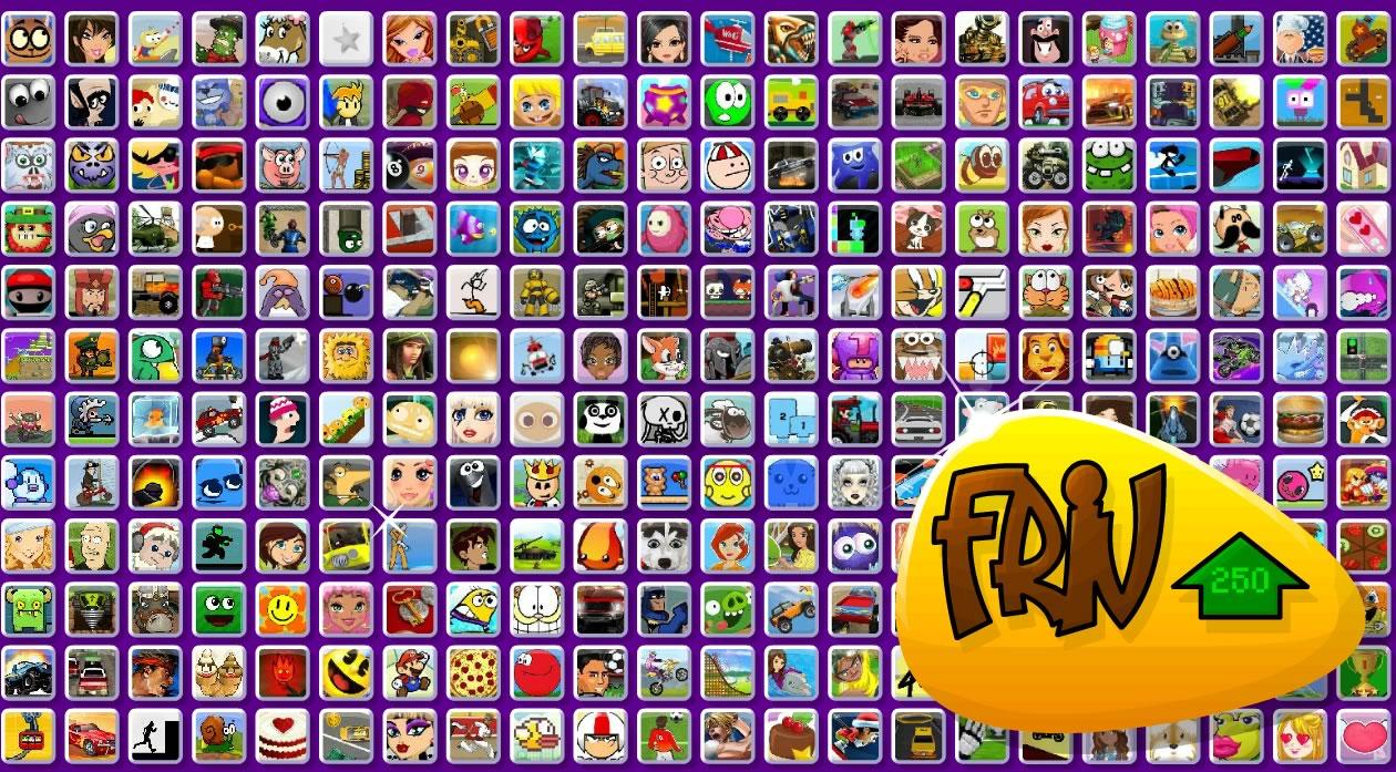 Juegos online gratis juegos para adultos - JUEGOS GRATIS