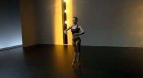 misty copeland su destino no era ser balerina pero su deseo pudo mas