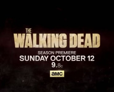 nuevo trailer the walking dead temporada 5 en lego