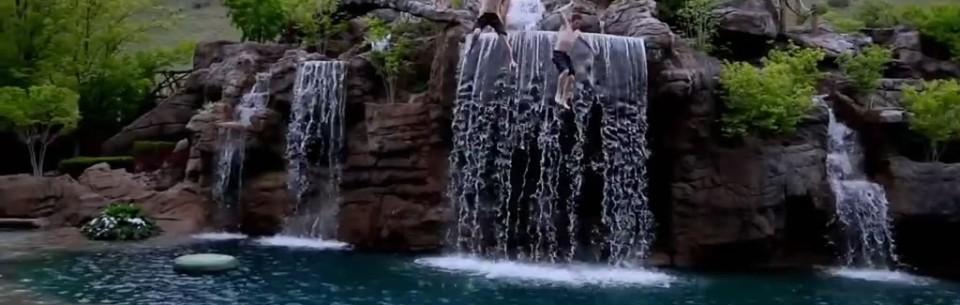 piscina mas cara del mundo