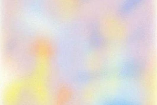 ilusion optica imagen que desaparece portada