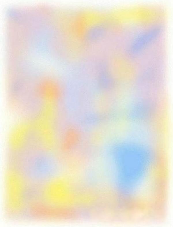 ilusion optica imagen que desaparece