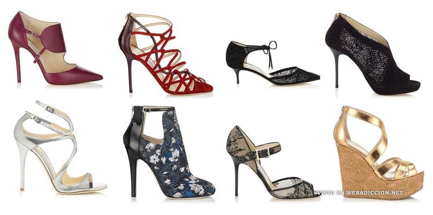 9bc388ee17e zapatos mujer de marca