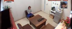 broma pesada instantanea tv de japon