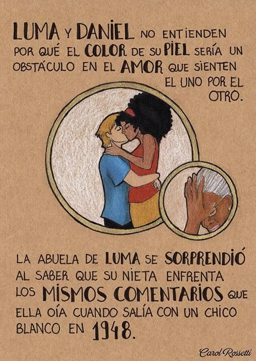 carol rossetti ilustraciones feministas - 04