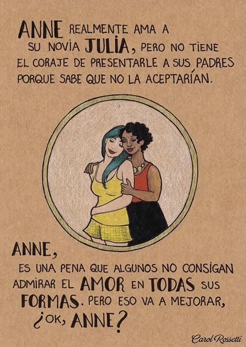 carol rossetti ilustraciones feministas - 06