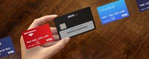 plastc la tarjeta de credito que reemplazara a todas