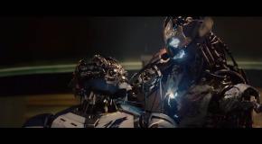 trailer the avengers era de ultron subtitulado espanol