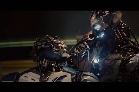 trailer the avengers era de ultron subtitulado espanol
