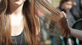 como hacer crecer el pelo muy rapido de manera casera