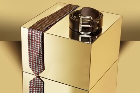 vivienne westwood guia de regalos navidad 2014 - accesorios de moda