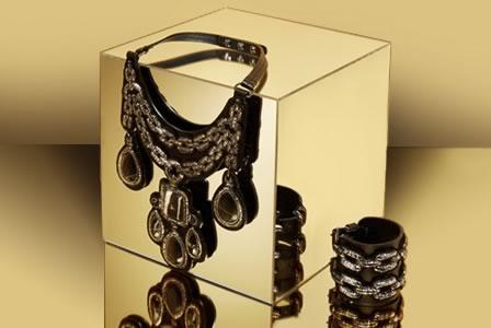 vivienne westwood guia de regalos navidad 2014 - joyeria para damas
