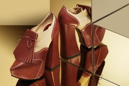 vivienne westwood guia de regalos navidad 2014 - zapatos