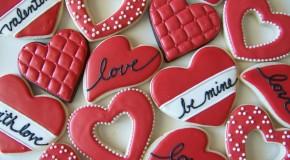 mejores frases de amor o amistad para san valentin