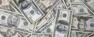 dinero mucho dinero