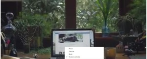 como descargar videos de facebook en 2 pasos sencillos