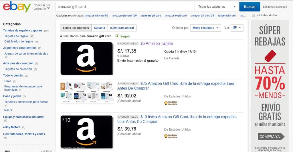 amazon paypal compra en amazon paga con paypal - busqueda