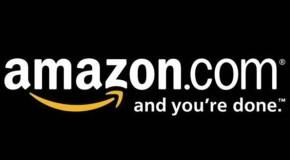 tutorial como comprar en amazon paso a paso