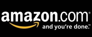 tutorial como comprar en amazon paso a paso