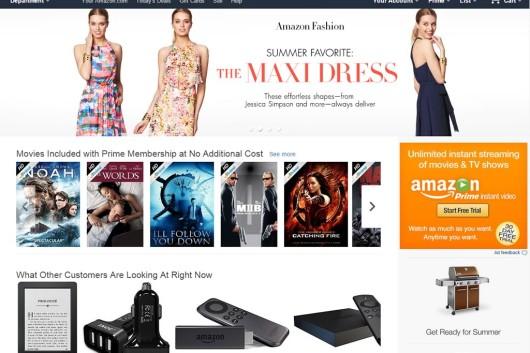 tutorial como crear una cuenta de amazon para compras en internet