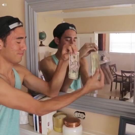 metodo del espejo para duplicar tu dinero - 02
