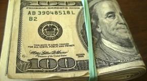 metodo del espejo para duplicar tu dinero