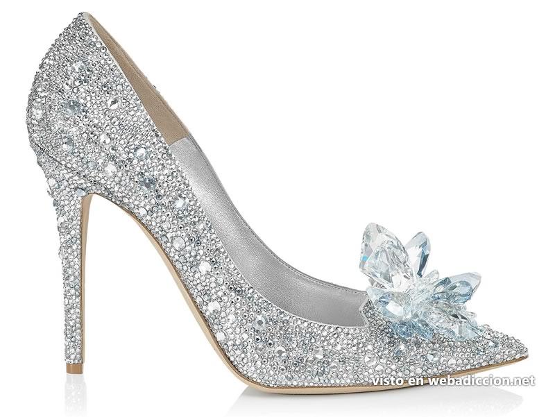 50 mejores zapatos de novia - 01 jimmy choo 01