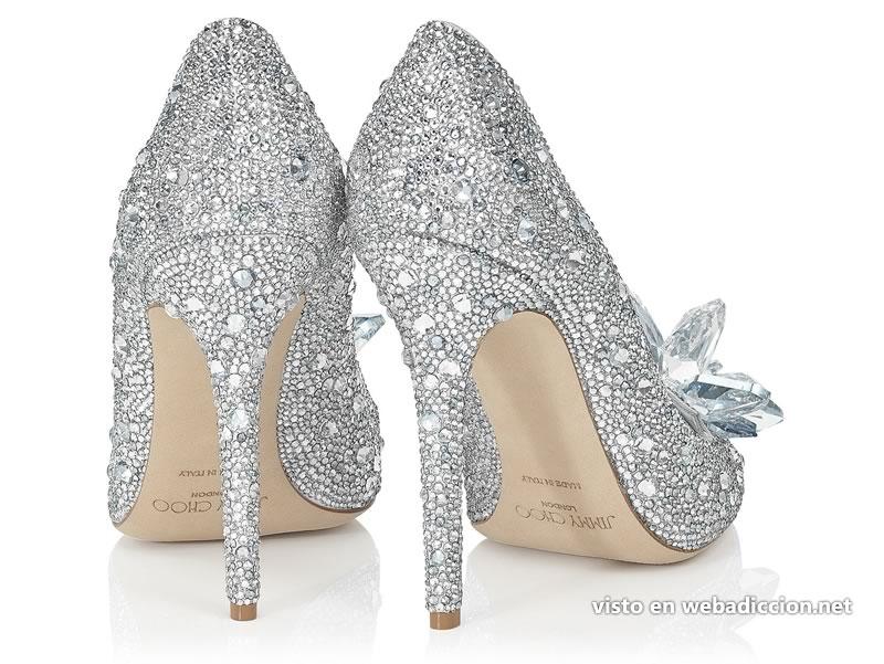 50 mejores zapatos de novia - 01 jimmy choo 02
