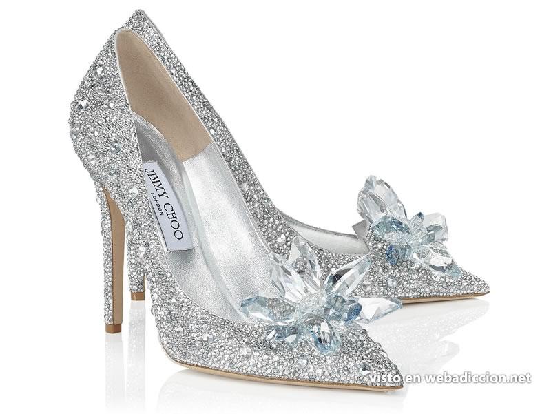 50 mejores zapatos de novia - 01 jimmy choo 04