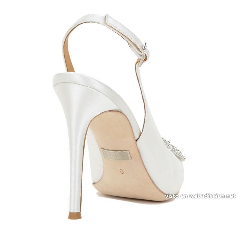 50 mejores zapatos de novia - 03 badgley mishka 01