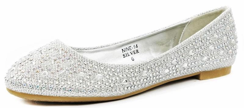 50 mejores zapatos de novia - 04 anna 01
