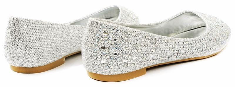 50 mejores zapatos de novia - 04 anna 02