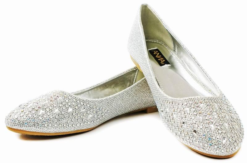 50 mejores zapatos de novia - 04 anna 03